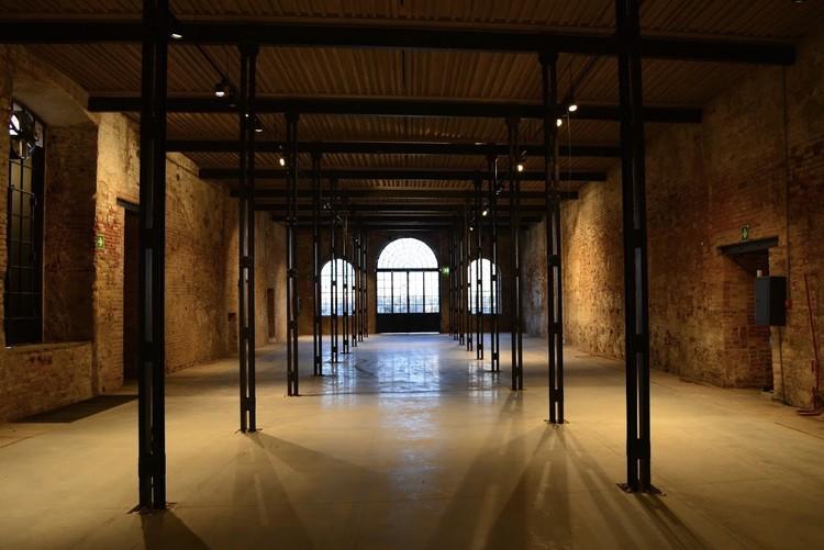 Conoce a los 21 participantes que representarán a México en la Bienal de Venecia 2018, Cortesía de INBA