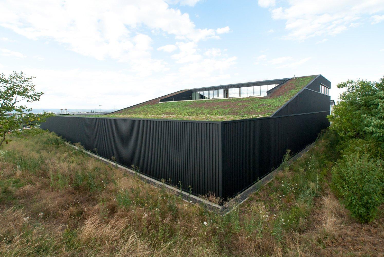Architekten In Mainz gallery of dachland s hq in mainz syra schoyerer architekten 1