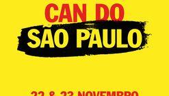 What Design Can Do São Paulo aponta saídas para a bolha climática