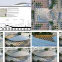 ARCHITECTURE PORTFOLIO HACKS: HOW TO CREATE A RECRUITER-APPROVED PORTFOLIO