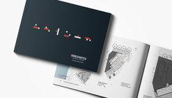 Lançamento do livro Horizontes Arquitetura - Projetos 2002 a 2017