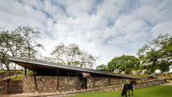 Rancho El Descanso / RE+D