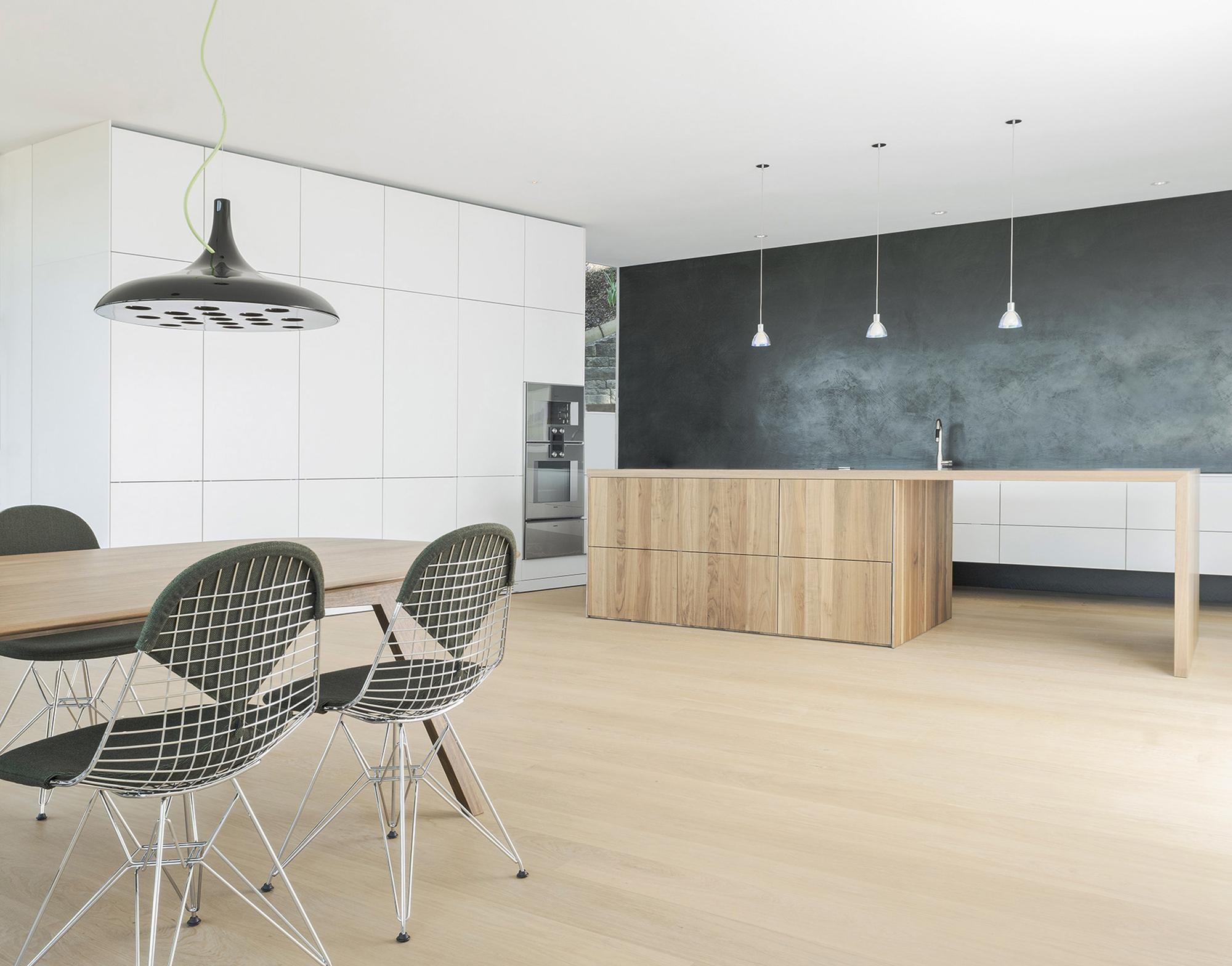 galer a de haus b yonder architektur und design 7. Black Bedroom Furniture Sets. Home Design Ideas