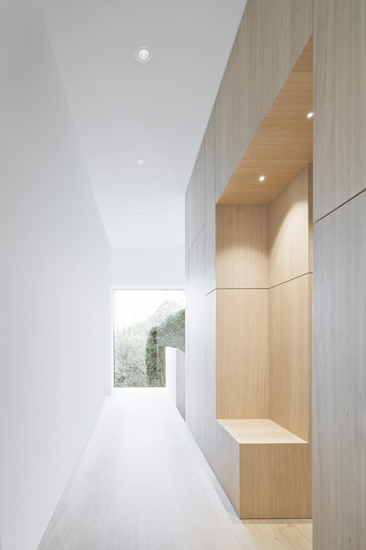 galer a de haus b yonder architektur und design 12. Black Bedroom Furniture Sets. Home Design Ideas