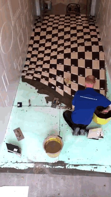 Galeria De Empresa Brit 226 Nica Casa Ceramica Usa Ilus 227 O De