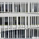 BARCODE COMPLEX / A1ARCHITECTURE