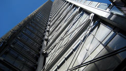 CBCA lança curso avançado sobre Light Steel Framing