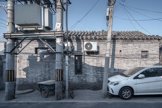 © Wu Qingshan