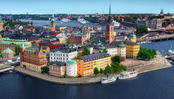 Architectural Adventures: Scandinavia Architectural Tour