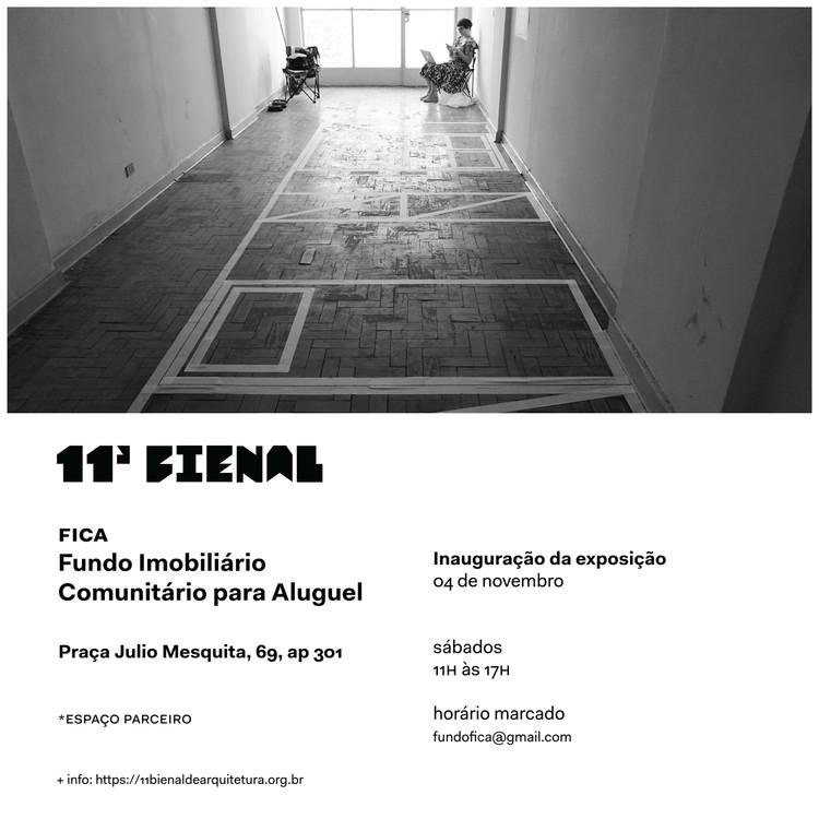 FICA - Fundo Imobiliário Comunitário para Aluguel, FICA - Fundo Imobiliário Comunitário para Aluguel