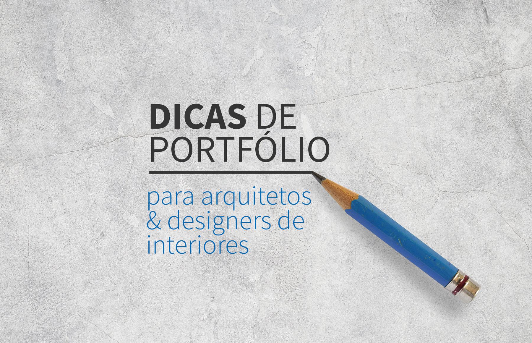 Interior Design Projects in Progress