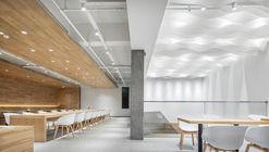 VII XII Restaurant / zones design + TORO design(VI)
