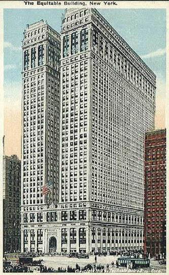 Quasipalm [Wikimedia]. Postal de 1919 bajo dominio público.