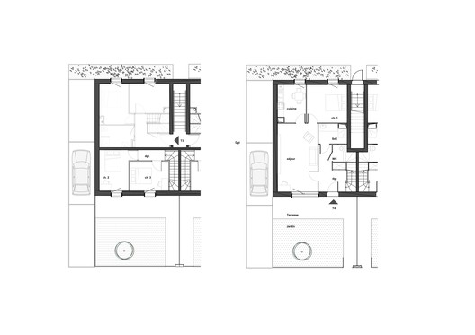 Housing Type