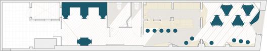 Modified Floor Plan