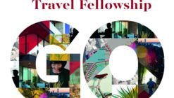 Call for Submissions: Hart Howerton 2018 Travel Fellowship Program