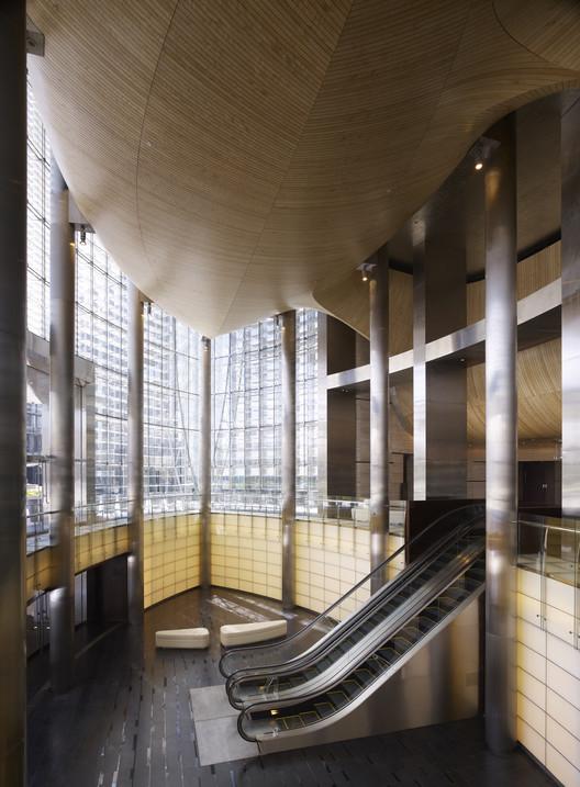 interior designer of burj khalifa ajman