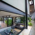 MT HOUSE / TELLES ARQUITETURA