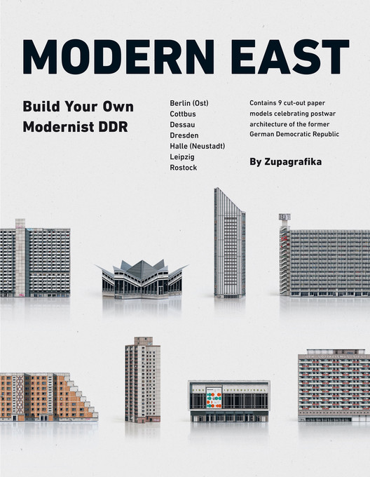 Modernism | Tag | ArchDaily