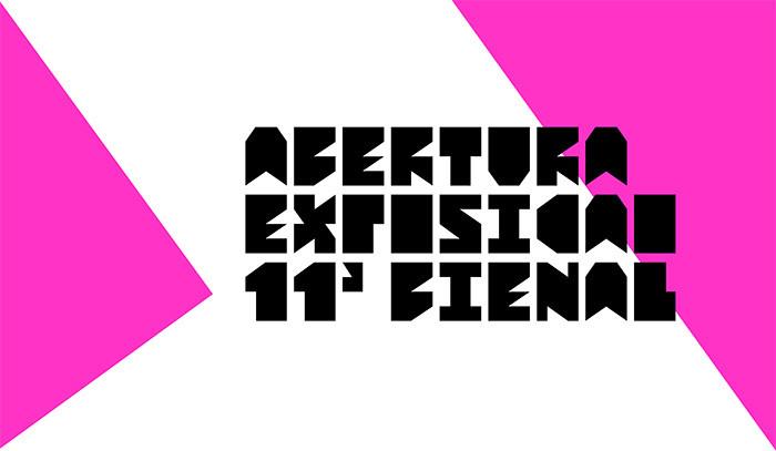 11ª Bienal de Arquitetura de São Paulo: sequência de aberturas e programação oficial