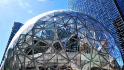 The Top 10 Predicted Cities for Amazon's HQ2 (And Why HQ2 Will Be a Major Urban Catalyst for the Winner)