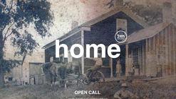 Home: convocatoria abierta para concurso de ideas 24 horas