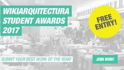 Convocatoria: 2017 WAS Student Awards