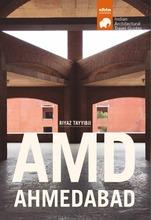 Guía de Arquitectura de Ahmedabad