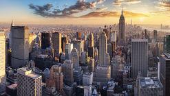 Nova Iorque é a primeira cidade a exigir que edifícios reduzam emissões de gases de efeito estufa