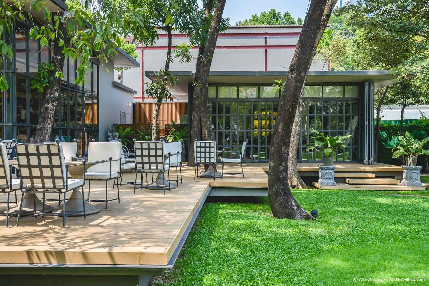gallery of nrt nailert park heritage home searchoffice 13