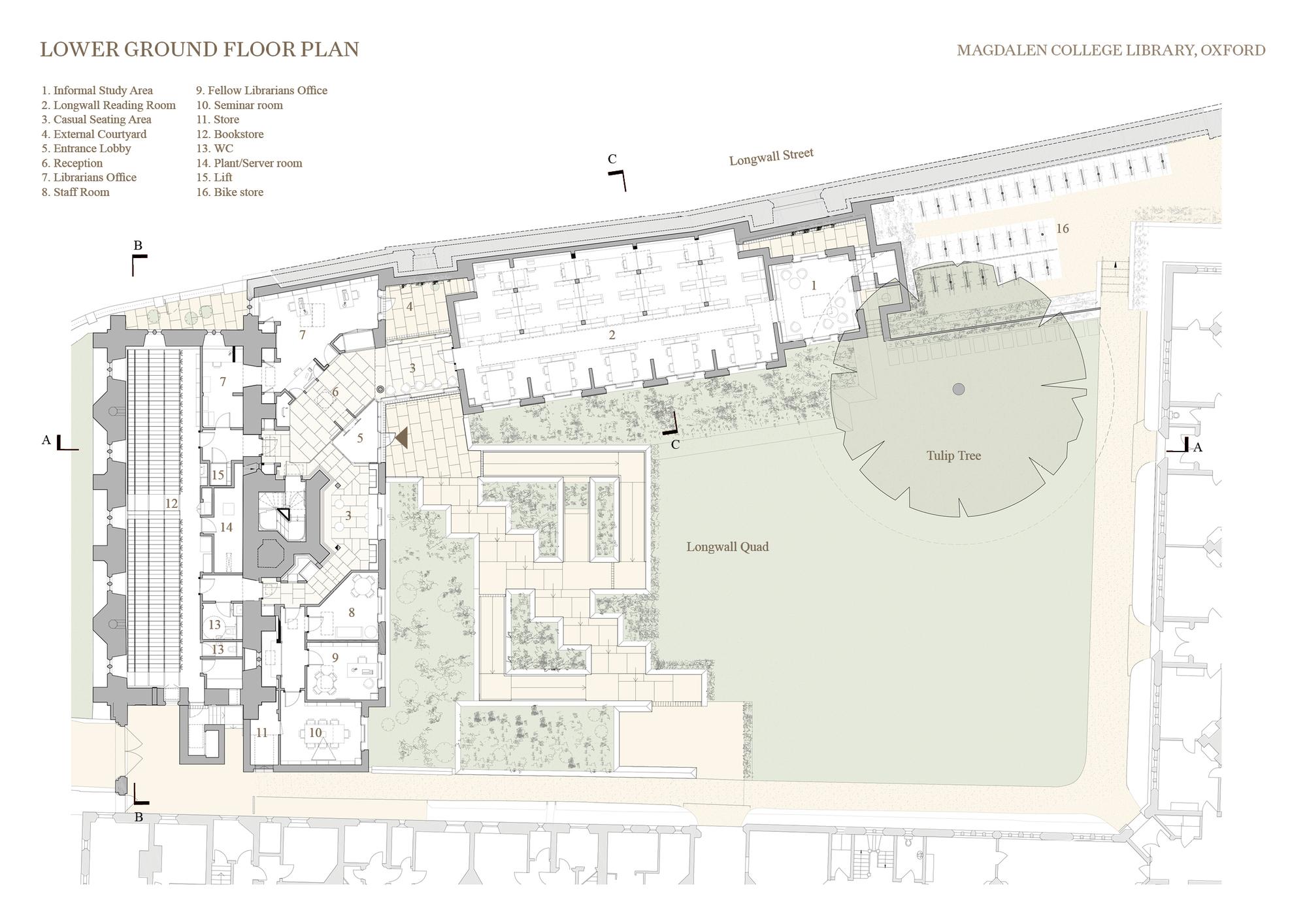 Visio Server Room Floor Plan Images Home Fixtures
