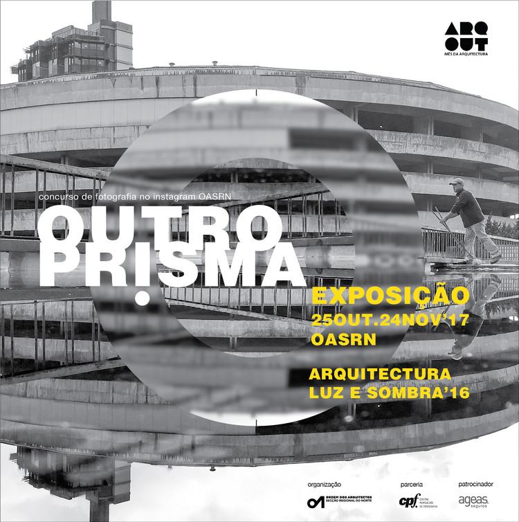 Exposição de Fotografia 'Outro Prisma' - 2ª edição, Inauguração: 25 de Outubro, 4ª feira, 18h30 Entrada livre. Horário: 2ª a 6ª feira, 10h00-18h00 | Créditos Fotográficos:  Sofia Catarina Dourado Pereira