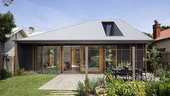 Thornbury House / BENT Architecture