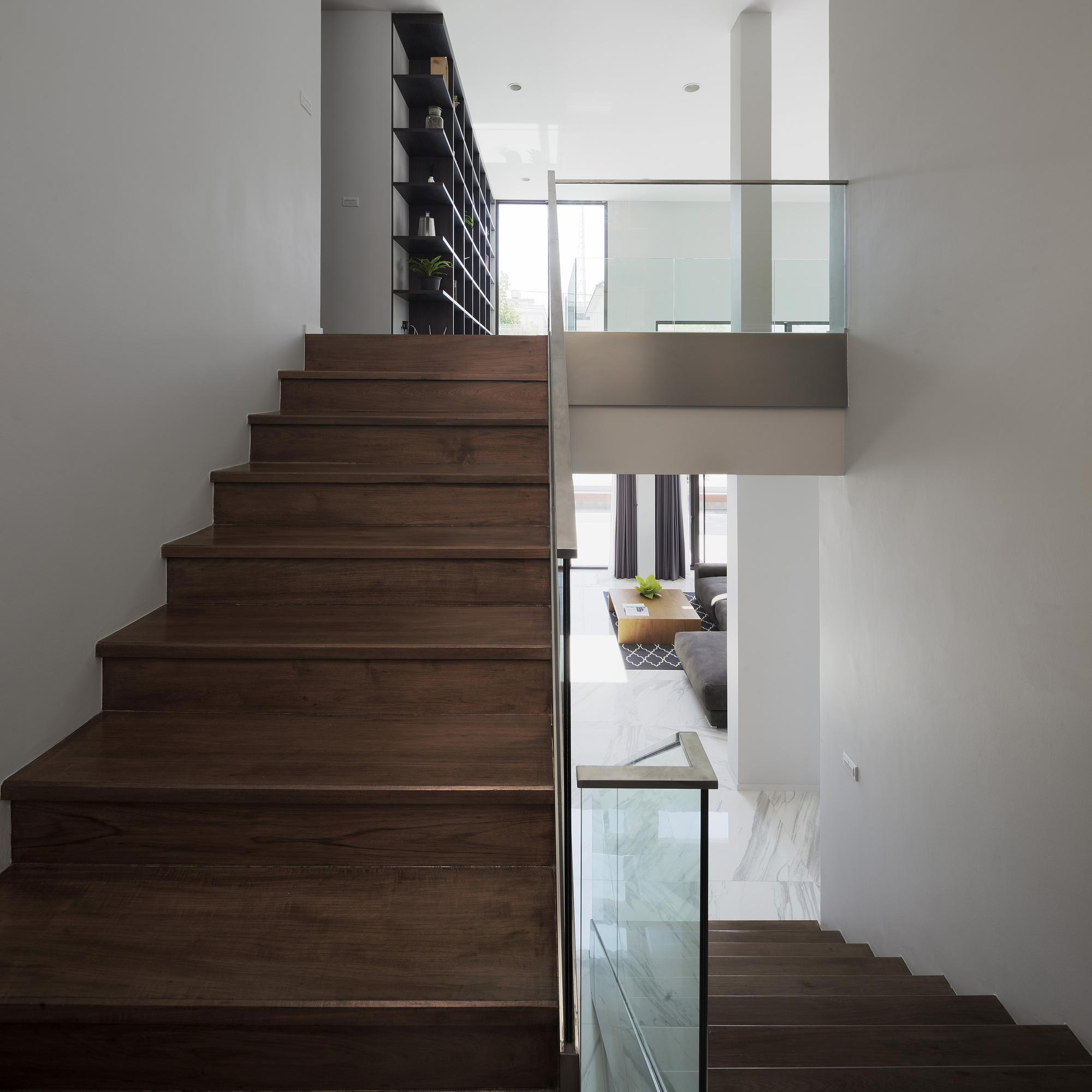 Home Design Studio Pro 15: Gallery Of Intamara 29 House / I Like Design Studio