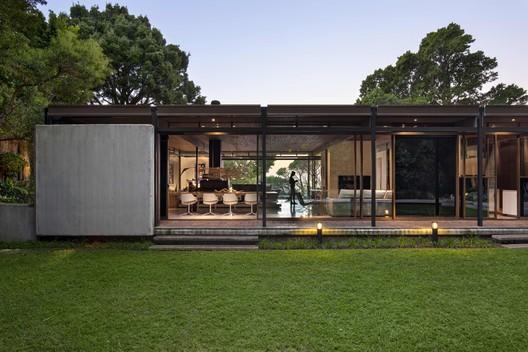 Invermark House / SAOTA