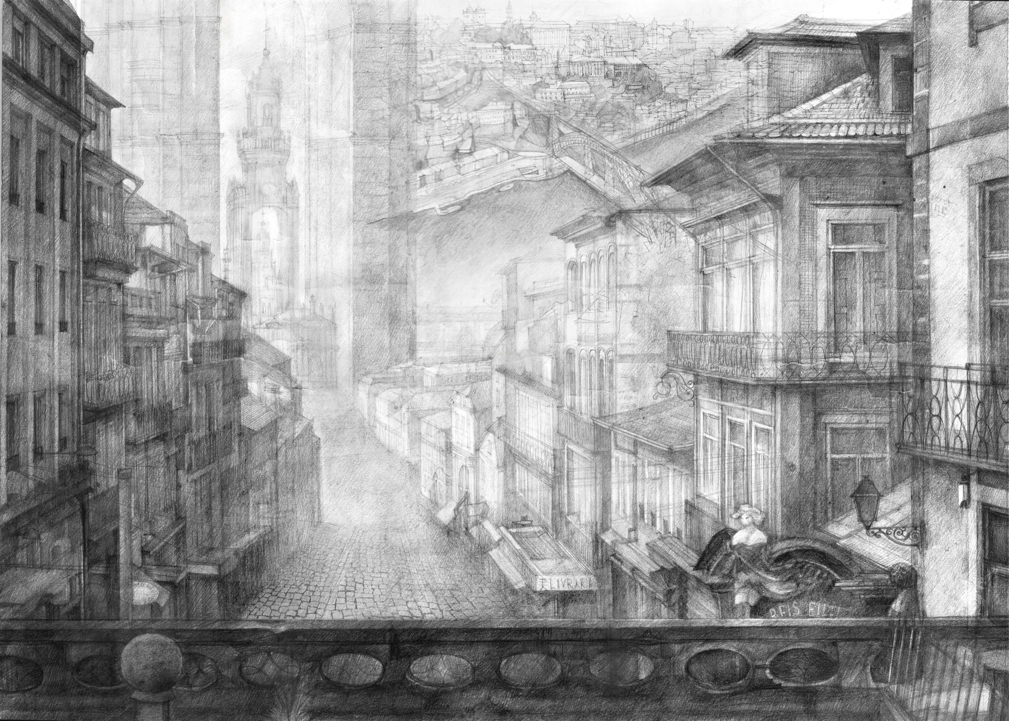 Stellar drawings selected as winners of wafs inaugural architecture