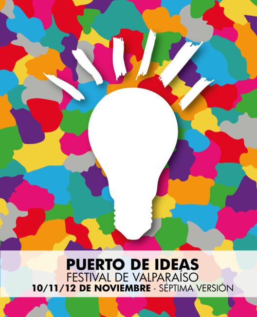 VII Festival Puerto de Ideas Valparaíso, Puerto de Ideas