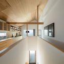 HOUSE IN MINAMI-OGIKUBO / CASE-REAL