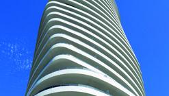 Lombard Wharf / Patel Taylor