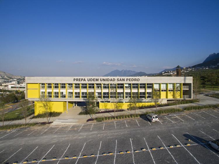 Estos fueron los ganadores de la bienal de arquitectura - Colegio arquitectos leon ...