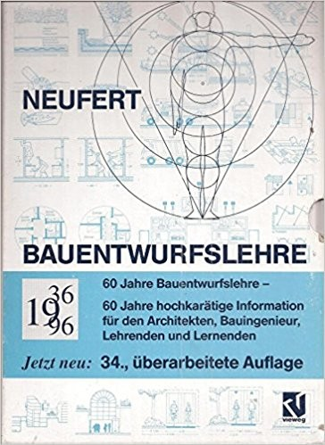 Neufert 2012 Pdf