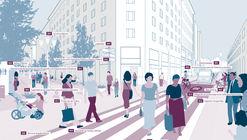 MINVU y Gehl presentan esta guía descargable sobre análisis y diseño de espacio público