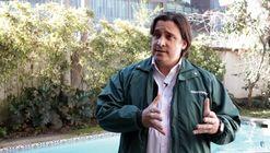 Matías Asún: 'Si tuviésemos un Estado más fuerte podríamos tener mejor regulación territorial'