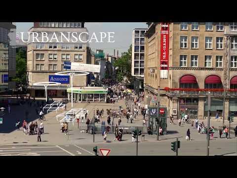 Superbe URBANSCAPE : Urban Furniture Design Competition