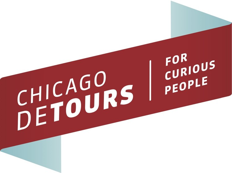 Chicago Architecture or Architectural History Scholarship from Chicago Detours