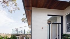 GitarrenHaus / BIJL Architecture