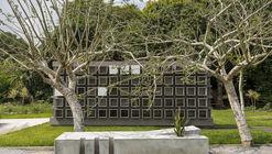 Día de Muertos: 5 proyectos que conmemoran la muerte en México
