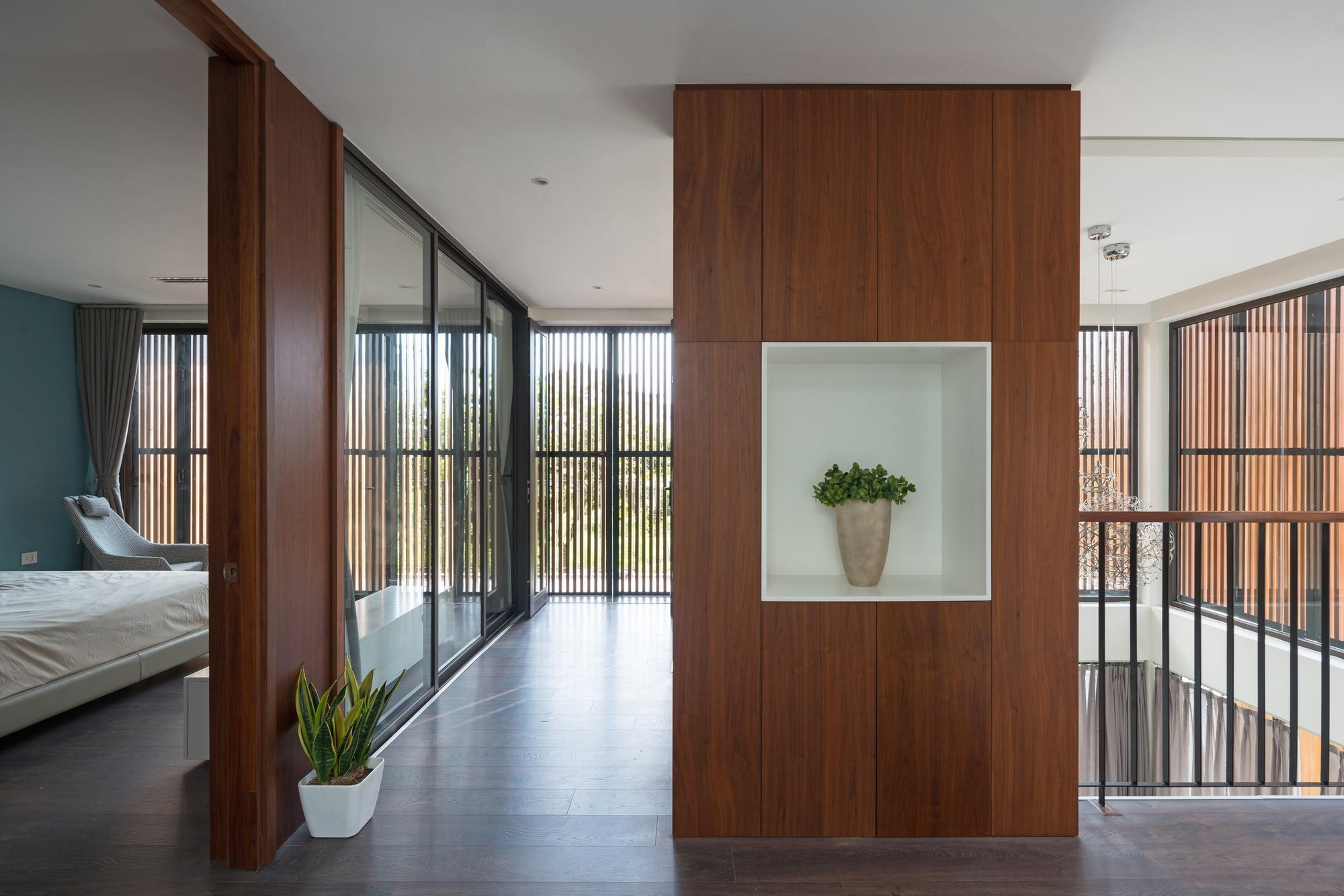 galer a de casa vh6 idee architects 14