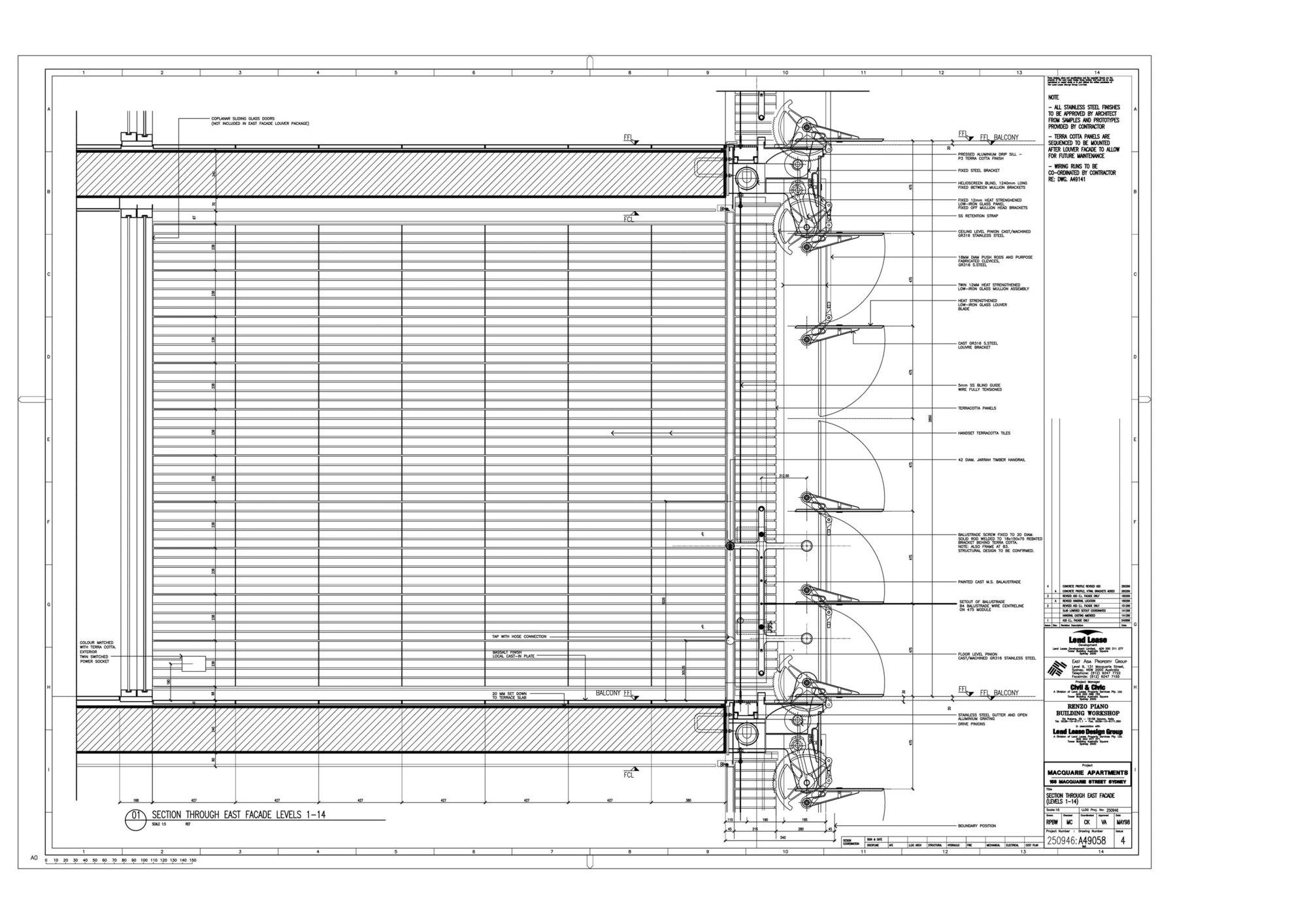 Steel Building Wiring Diagram