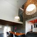 RENTAL HOUSE IN WELLIN / JAHNKE-LEDANT ARCHITECTS